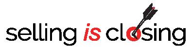 2.sellingisclosing-01